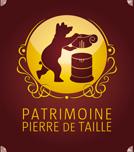 Patrimoine Pierre de Taille